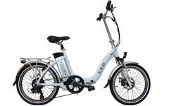 2018 sneakers retail prices pre order Cyprus E-bike